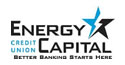 Energy Capital CU