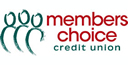 Members Choice CU